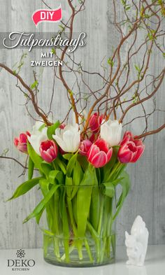 Oh Schreck - Kitchen Ornaments, Home Grown Vegetables, Garden Terrarium, Deco Floral, Idee Diy, Spray Roses, Paper Flowers Diy, Beautiful Roses, Indoor Plants