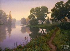 www.ArtsGallery.pro_Adamov_Aleksey_Utrennyaya_Dymka_medium_222838.jpg (700×515)