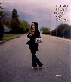 Figure and Ground by Richard Renaldi, $105