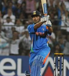 MS Dhoni Top 5 best innings in ODI Cricket