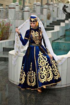 Türk Kızı - Turkish Girl - Turkish Asian Girl - Turkish People.