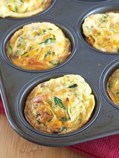 Zucchini and carrot quiche, here is the easy recipe for your starter or to accompany your dishes. Zucchini and carrot quiche, here is the easy recipe for your starter or to accompany your dishes. Fodmap Recipes, Vegetarian Recipes, Healthy Recipes, Gluten Free Zucchini Recipes, Recipe Zucchini, Fodmap Diet, Low Fodmap, Fodmap Foods, Gluten Free Cooking