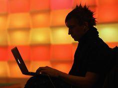 25 Websites That Will Make You Smarter - Business Insider