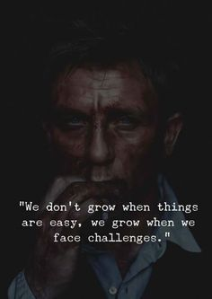 QuotesViral, Number One Source For daily Quotes. Leading Quotes Magazine & Database, Featuring best quotes from around the world. Best Positive Quotes, Best Inspirational Quotes, Motivational Quotes For Life, Best Quotes, Hustle Quotes, Change Quotes, Quotes To Live By, Wisdom Quotes, Life Quotes