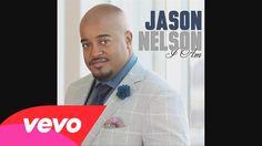 Jason Nelson - I Am (Audio)