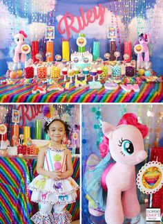 Image from http://cdn2-www.momtastic.com/assets/uploads/2014/04/Sparkle-Rainbow-My-Little-Pony.jpg.