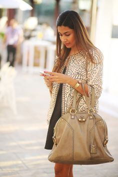 Dubai Style On Pinterest Dubai Street Style And Fashion Street Styles