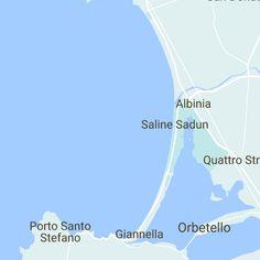 Spini Bianchi - Tuscany Coast and Maremma, Tuscany Tuscany Now & More