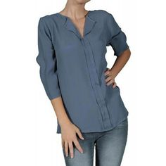 Bluza Dama VERO MODA Mossy Bergmann Long Sleeve, Sleeves, Tops, Women, Fashion, Moda, Long Dress Patterns, Fashion Styles, Fashion Illustrations