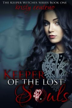 Keeper of the Lost Souls (The Keeper Witches Series Book. Like her mother and grandmother, Bryn comes from a breed of witches called The Keepers of the Lost Souls. Their main purpose is to guard those spirits who are permanently or temporarily grounded in the world of the living...