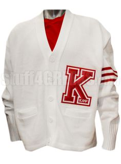 1000 Images About Kappa Alpha Psi Fraternity Inc On