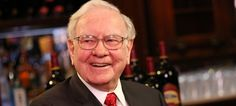 4 Smart Habits That Made Warren Buffett a Billionaire (and Will Work for You, Too)   Inc.com