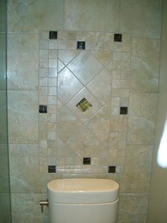 1000 Images About Bathrooms Bathrooms We Love Bathrooms On Pinteres