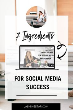 18 Jasmine Star On Youtube Ideas Free Business Tools Instagram Guide Instagram Captions