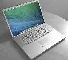 Image result for MacBook