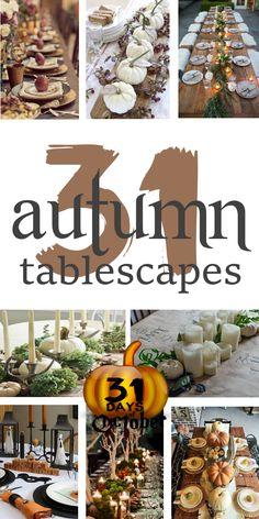 31-autumn-tablescape