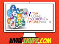 Marketing Budget, Small Business Marketing, Internet Marketing, Marketing And Advertising, Online Marketing, Loudoun County Virginia, Free Classified Ads, Business Networking, Business Opportunities