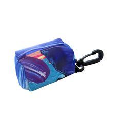 TASCHE FÜR HUNDEBEUTEL 'SHAKE' POOP BAG Poop, Fanny Pack, Shake, Bags, Accessories, Fashion, Handmade Bags, Sachets, Pet Dogs