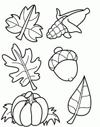 Картинки по запросу otoño para los niños