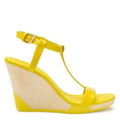 metro.  i love the sleek curved lines to this shoe.