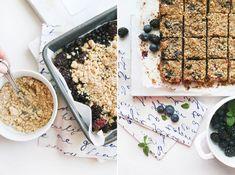 Pure-Ella-gluten-free-vegan-blueberry-blackberry-crumb-squares4