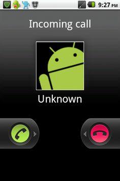 Does Verizon have reverse phone number lookup?