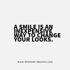 Attitude Quotes & Captions For Boys Good And Evil Quotes, Quotes For Dp, Me Quotes Funny, Apj Quotes, Positive Attitude Quotes, Good Thoughts Quotes, Good Life Quotes, True Quotes, Qoutes