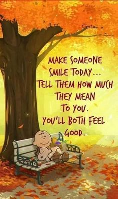 Peanuts Quotes On Friendship and Pinkathleen Lewers On Snoopy Peanuts Quotes, Snoopy Quotes, Snoopy Love, Charlie Brown And Snoopy, Words Quotes, Life Quotes, Sayings, Peanuts Cartoon, Peanuts Gang