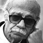 Hace un año falleció Sábato, uno de los grandes escritores argentinos