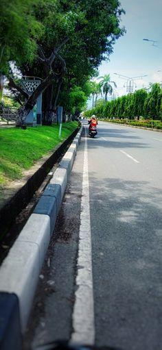 15 Ide Banda Aceh Di 2021 Banda Aceh Jembatan Fotografi Urban
