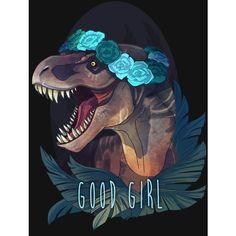Maarta Laiho Good GIrl ($15) ❤ liked on Polyvore
