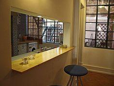 Dicas-de-Decoração-de-Cozinha-Americana-9.jpg (600×450)