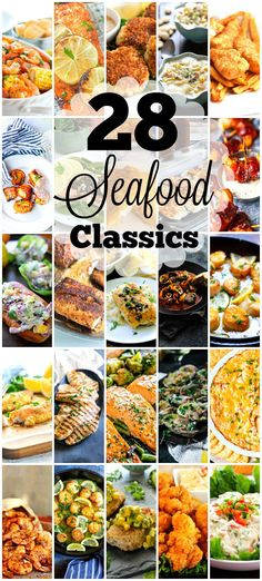 715 Best Parade Magazine - Community Table Recipes images in
