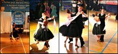 #perfectdress #dancecontest #nowytarg // More here: http://twistedredladybug.blogspot.com/2014/02/dance-day-away.html