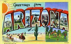 Arizona Card      http://www.realtyazcentral.com/explore_gilbert-real-estate