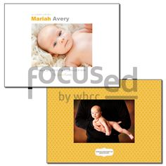 http://focused.whcc.com/store/mk-classic-photography-baby-bliss-5x7-flat-card-3.html