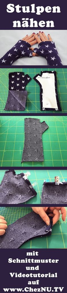 fabric crafts to make and sell – Fabric Crafts – armstulpen stricken Diy Crafts For Adults, Crafts To Make And Sell, How To Make, Fabric Crafts, Sewing Crafts, Sewing Projects, Sewing Diy, Diy Projects, Diy Couture