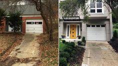 residence Flipping genuine Estate Investors