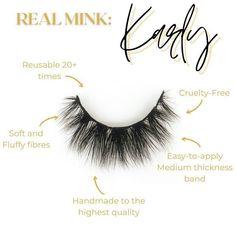 @okt_lashes Real Mink just hits different 🖤🤩⠀⠀⠀⠀⠀⠀⠀⠀⠀ In Best Selling style Karly ✨ ⠀⠀⠀⠀⠀⠀⠀⠀⠀ .⠀⠀⠀⠀⠀⠀⠀⠀⠀ .⠀⠀⠀⠀⠀⠀⠀⠀⠀ #lashfocus #lashgamestrong #lashlikeaboss #shopsmall #shoplocalyeg #smallbizsaturday #yeglashes #Regram via @CHVx9QFg05V Applying False Eyelashes, Fake Lashes, Long Lashes, Mink Eyelashes, Flutter Lashes, Wedding Day Makeup, Silk Lashes, Beauty Shots, Natural Lashes