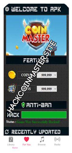 Coin Master Tricks Trucosparacoinmaster Perfil Pinterest