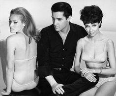 """""""Fun in Acapulco"""" Elvis"""