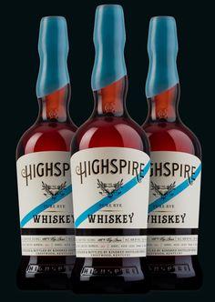 Glass Packaging, Brand Packaging, Packaging Design, Whiskey Trail, Bourbon Whiskey, Whiskey Label, Whiskey Bottle, Whiskey Distillery, Whisky