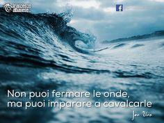 #infinitemandala #crescitapersonale #onde