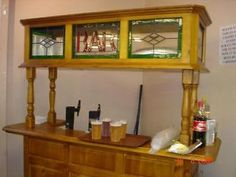 I have for sale a mobile bar great for a games room or somone who has a mobile bar business. Used Stuff For Sale, Mobile Bar, Leicester, Liquor Cabinet, Storage, Furniture, Home Decor, Purse Storage, Decoration Home