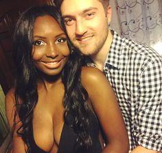 dating sites to meet nigerian ladies