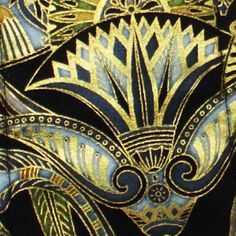 egyptian decorative motifs - Google Search