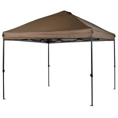 OZtrail-Leisure-Gazebo-3x3m-Deluxe-Marquee-Camping-Shade-Shelter-Brand-New $219 From Campingwiz on Ebay