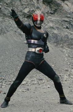 Power Rangers Comic, Japanese Superheroes, Kamen Rider Series, Marvel Entertainment, Black Mask, Mega Man, Character Design References, Deadpool, Tv