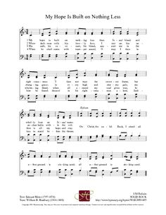 remembrance day hymns canada