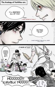 Chrollo lucilfer vs Kurapika Hunter x Hunter cute! – Hunter x Hunter Killua, Hisoka, Hunter X Hunter, Hunter Anime, Monster Hunter, Manga Anime, Fanarts Anime, Manga Girl, Anime Girls